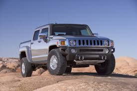 2018 hummer 4. modren hummer 2010 hummer h3 suv review ratings specs prices and photos intended for 2018  sale in hummer 4 m