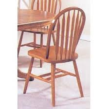 American Country To Do The Old French Country Style Antique Chair Country Style Chairs