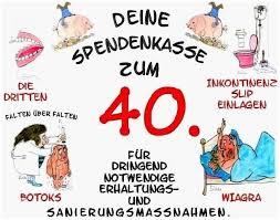Freche Sprüche Zum 60 Geburtstag Neu Freche Sprüche Zum 40