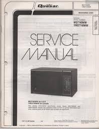Ge Profile Microwave Repair Ge Microwave Disassembly Microwave Repair Help Youtube Ge