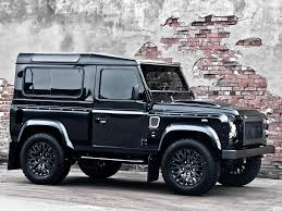 land rover defender 2016 interior. land rover defender price modifications pictures moibibiki 2016 interior