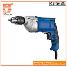 hand drilling machine parts. mining electric hand drill machine bit tool drilling parts