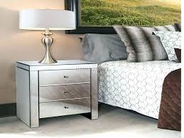 next mirrored furniture. Next Mirrored Furniture Impressive Regarding Living Room