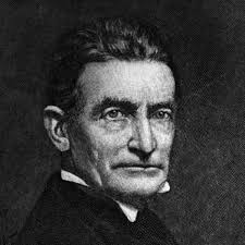 john brown civil rights activist com