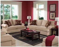 Schewels Living Room Furniture Square Room Interior Design Review Awesome Interior