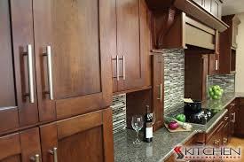 maple shaker kitchen cabinets fresh shaker maple brandywine gallery gallery
