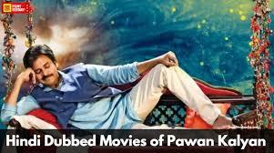 15 hindi dubbed s of pawan kalyan
