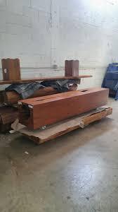 rotsen furniture single slab stainless steel. rotsenfurnituremiamidesign5 rotsen furniture single slab stainless steel i