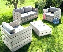 Recycled pallets outdoor furniture Furniture Ideas Outdoor Furniture Made From Wood Pallets Furniture Made Out Of Wooden Pallets En Garden Furniture Out Outdoor Furniture Made From Wood Pallets Pinterest Outdoor Furniture Made From Wood Pallets Recycled Wooden Pallet