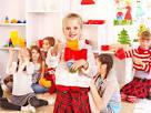 биография гречанинова для детей