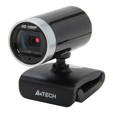 <b>Веб</b>-<b>камера A4TECH PK-910H</b> 2 МП USB Black/Silver — купить в ...
