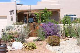 Small Picture Download Desert Garden Design Solidaria Garden