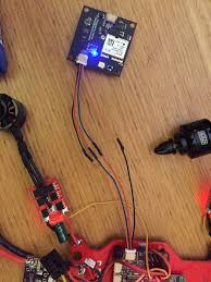 brain fpv flight controller open source tau labs full graphic brain fpv flight controller open source tau labs full graphic osd archive page 2 fpvlab fpv out the interference
