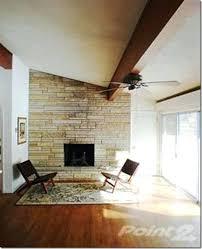 mid century modern fireplace mantel mid century modern fireplace fireplace mantels decor