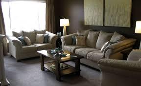 latest cool furniture. Sofa Unforeseen Modern Set Online Hypnotizing Latest Cool Furniture High  Back Sofas Living Room E Wonderful Latest Cool Furniture E