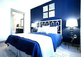 Blue And White Decorating Ideas Navy Red And White Bedroom Blue ...