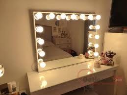 Image Lowes Vanity Lights Plug In Stick On Vanity Lights Ideas Vanity Lights Plug Yourpanoplyco Vanity Lights Plug In Cool White Led Vanity Light Bathroom Light