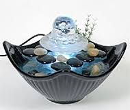 Feng Shui and Fountains: Enhance Your Health and Wealth with the Water  Element