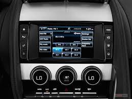 2018 jaguar interior. brilliant 2018 2018 jaguar ftype interior photos intended jaguar interior