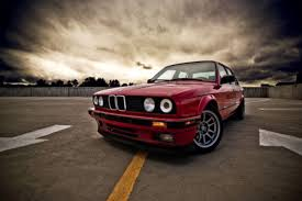 All BMW Models 1989 bmw e30 : John Gispert 's 1989 BMW 3 Series