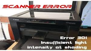 Imprimez et numérisez des documents en toute simplicité depuis votre appareil ios ou android au moyen d'une imprimante de bureau canon. Canon Mf3010 Scanner Drone Fest