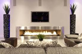 fireplace wall unit art decor prefab panels