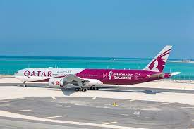 Qatar Airways - Qatar Airways updated ...