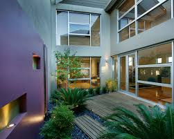 Courtyard Design Ideas Gorgeous Courtyard Design Small Courtyard Design Ideas Pictures Remodel And Decor