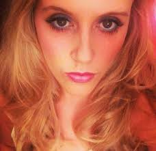 Antonia Connor (@AntoniaConnor1)   Twitter