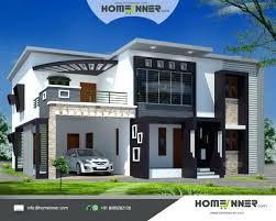 Modern 4 Bedroom House Designs Medium Size Of Modern Home Design Modern  Inside Stunning Contemporary House