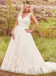 Maggie Sottero Wedding Dress Sybil Precious Memories