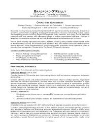 military to civilian resume template  medicina-bg.info