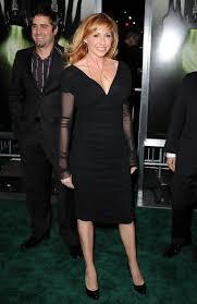 More Pics of Kari Byron Little Black Dress (2 of 5) - Little Black Dress  Lookbook - StyleBistro