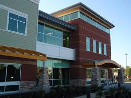 two story office building plans.  plans two storey commercial building design yuyellowpages intended story office plans