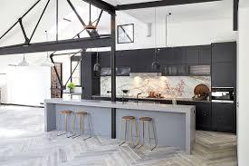 Modern Kitchen Designs Sydney Award Winning Kitchen Design Sydneykitchenscomau