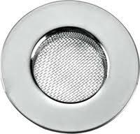 <b>Metaltex</b> - купить товары бренда Металлтекс на официальном ...