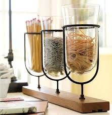 Neat office supplies Australia Office Organization Supplies Neat Office Supplies Perfect Supplies Neat Way To Organize Things On Your Office Organization Supplies Patrick Martinez Designs Office Organization Supplies Organized Office Supplies Part With