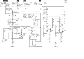 cab light wiring diagram cab image wiring diagram 2007 c4500 cab light wiring diagram 2007 auto wiring diagram on cab light wiring diagram