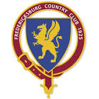 Fredericksburg Country Club - Home | Facebook