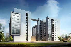 modern office buildings. modern office building design home commercial plans business 3 on buildings