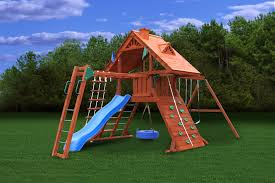 Top 25 Ideas About Playhouse On Pinterest | Diy Swing, Play Sets