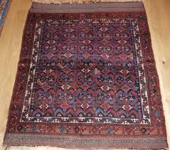 cotswold oriental rugs
