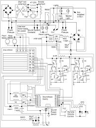 aristo fa 1 tips dcc schematic in fa