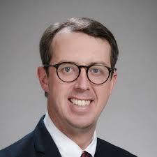 Jeffrey Keenan, MD | UW Medicine