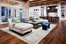 contemporary country furniture. Hill Country Modern Contemporarylivingroom Contemporary Furniture B