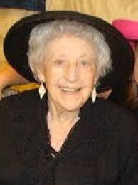 Juanita Smith | Obituaries | chronline.com