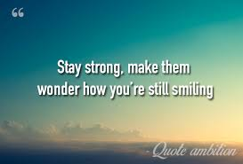 Best 40 Smile Quotes TOP LIST Beauteous Always Smile Quotes