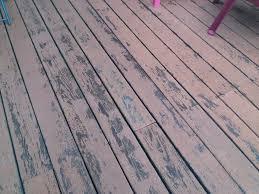 Rustoleum 4x Color Chart Victor Izzo On Rustoleum Restore Hardwood Floors