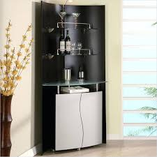 corner bars furniture. Bar Furniture For Every Room Of Your Home Global Corner Unit In Black And Silver Bars R