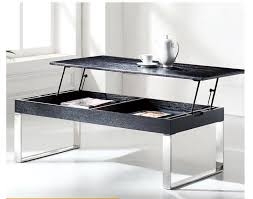 stunning lift top desk ikea 17 best images about moving furniture on space saving